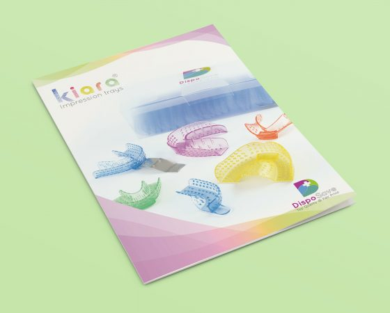 Dispo Save Brochure